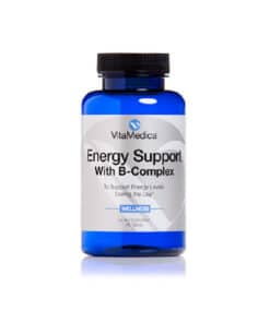 Energy Support VitaMedica