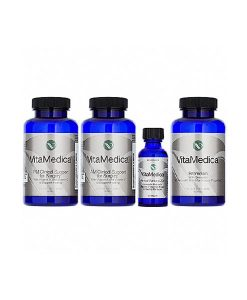 Recovery support VitaMedica