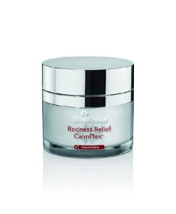 Redness Relief Calmplex by SkinMedica