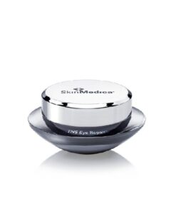 TNS Eye Repair by SkinMedica