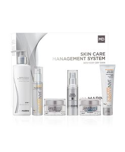 Jan Marini Dry Skin Management Kit