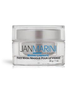 Jan Marini Luminate Mask