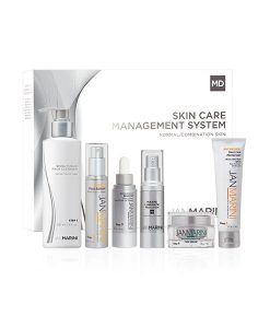 Jan Marini Normal Skin Care System