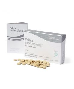 Viviscal Professional Hair Supplements