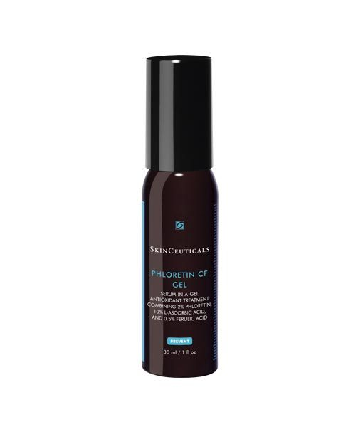SkinCeuticals Phloretin Gel