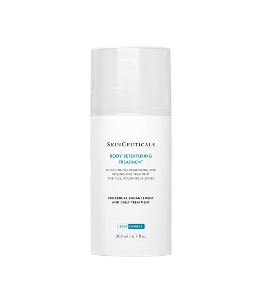 SkinCeuticals Body Retexturizing Treatment