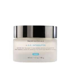 Age Interrupter SkinCeuticals
