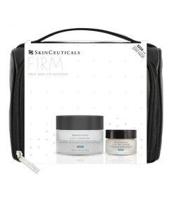 Skinceuticals firm kit