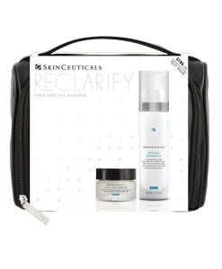 Skinceuticals reclarify kit