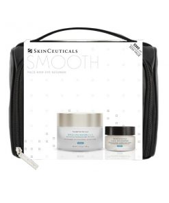 skinceuticals-smooth-kit-2017