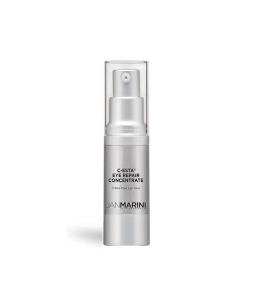 C-ESTA Eye Repair Concentrate by Jan Marini