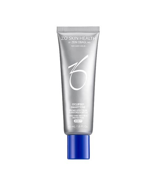 ZO Medical Smart Tone Broad-Spectrum SPF