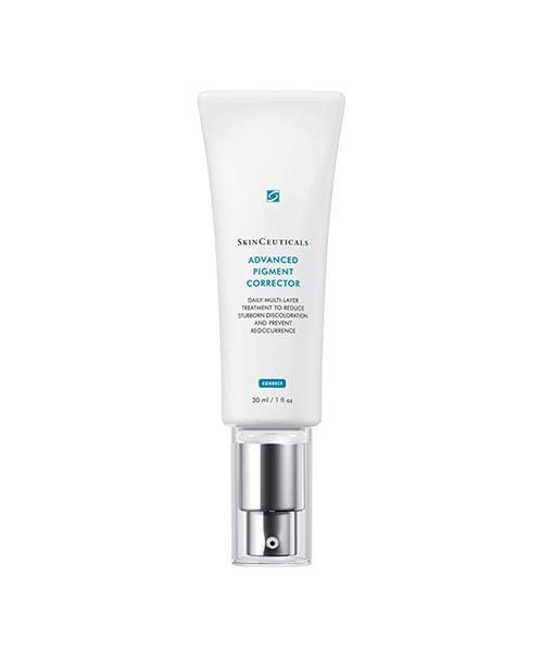 Advanced Pigment Corrector product by SkinCeuticals