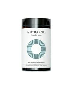 Nutrafol for Men bottle