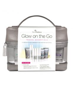 Glow on the Go Kit image