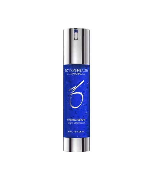 Zo Firming Serum product