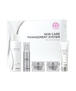 Jan marini Skin Care Management System Dry skin products